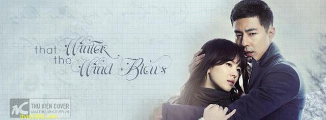 Ảnh bìa Facebook cho tình yêu đẹp - Cover FB timeline love, hình bìa yêu nhau say đắm tình cảm