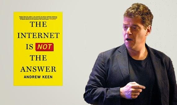 Keen-Book2_content.jpg