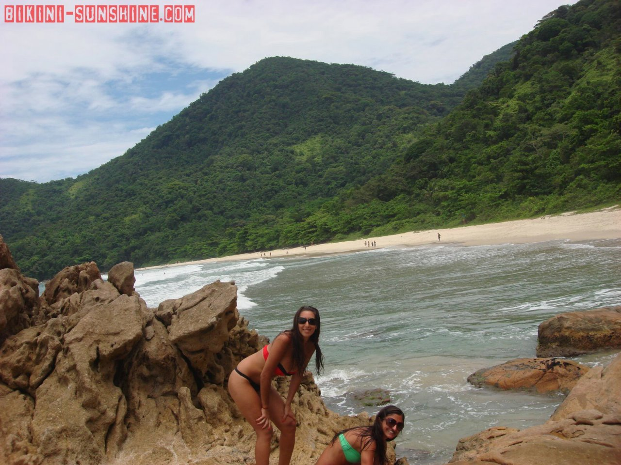 Is there any gay nightlife in Sosua or Cabarete? - Sosua