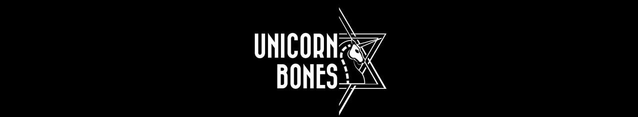 UNICORN BONES