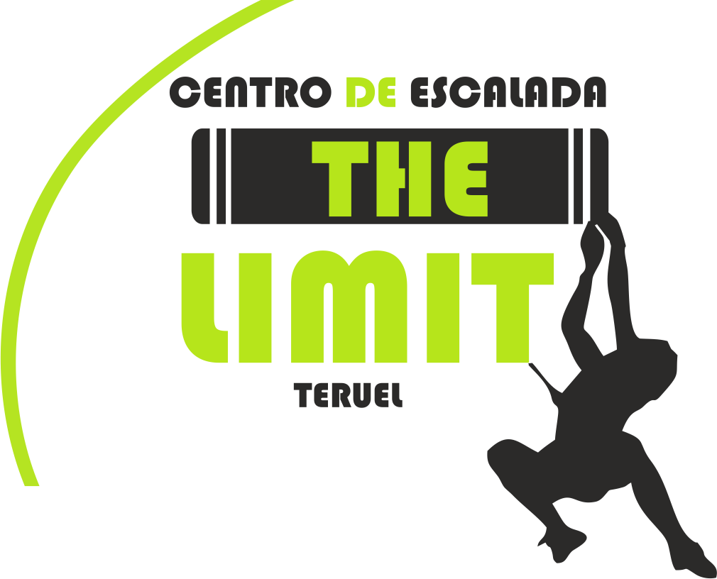 Centro de Escalada THE LIMIT