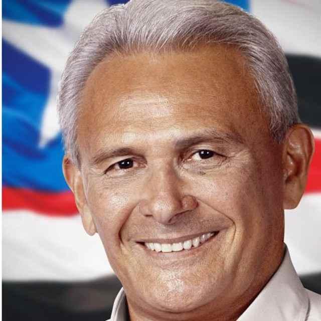 Edson Vidigal