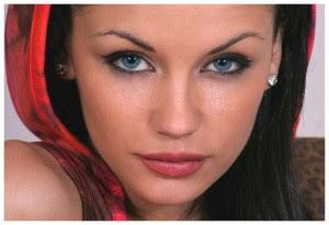 Диляна Попова с мисия в живота