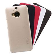 เคส-HTC-One-M9-Plus-เคส-M9-Plus-รุ่น-เคส-M9-Plus-กันกระแทก-ถึก-ทนเป็นพิเศษ-ของแท้จาก-Nillkin