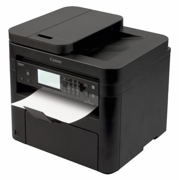 Canon iSENSYS MF217w Driver Download