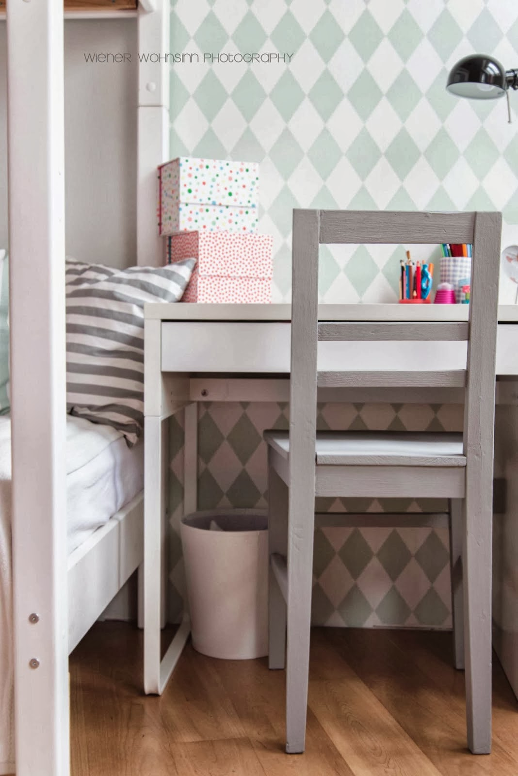 Frauschmittblog: kinderzimmer   ideen / kids' room ideas
