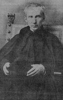 Wlodimir Ledochowski