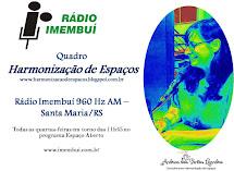 Rádio Imembuí AM