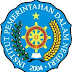 Pengumuman Pendaftaran Praja IPDN TA 2013 – 2014 - Juli 2013