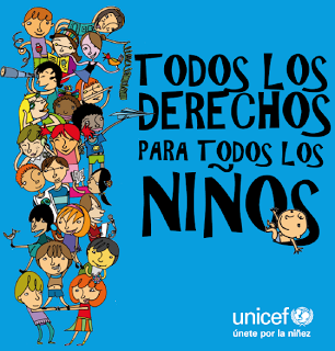 http://bibliogregoriomaranon.blogspot.com.es/2013/11/dia-internacional-de-los-derechos-del.html?showComment=1384714193822