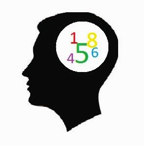 Logika Matematika