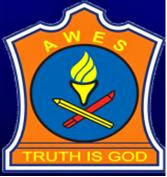 AWES Recruitment 2013 - Army Public School 7000 Teachers Jobs