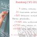 Ranking CYD. Metodología y datos