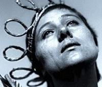 Amo a María Falconetti,  Amo a Dreyer