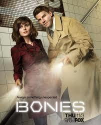 Bones 7×11