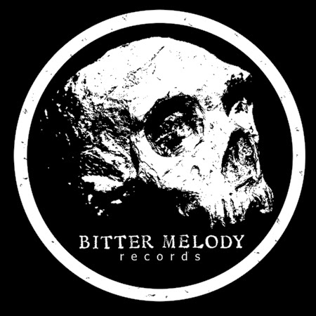 Bitter Melody Records