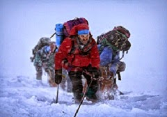 Sinopsis Film Everest 2015
