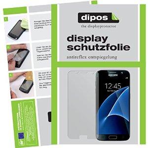 Die PUG-Mannheim verwendet und empfiehlt  Displayschutzfolien von dipos