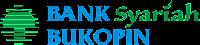 http://lokerspot.blogspot.com/2011/10/pt-bank-syariah-bukopin-bank-bukopin.html