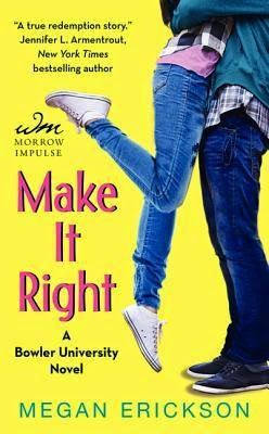 http://readsallthebooks.blogspot.com/2014/09/make-it-right-review.html