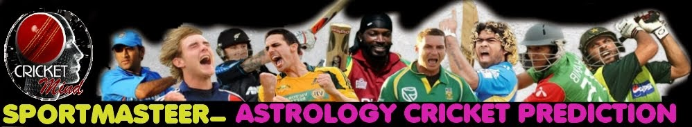 astrology cricket prediction cricket betting tips