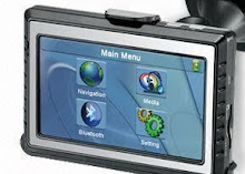 Auto Navigation System