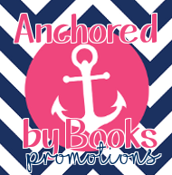 Anchored by Books