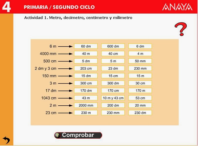 http://centros.edu.xunta.es/ceipcampolongo/intraweb/Recunchos/4/Recursos_didacticos_Anaya_4/datos/01_Mates/datos/05_rdi/U08/01.htm