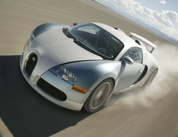 1230carswallpapers: ten most expensive cars in the world