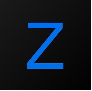 ZPlayer v4.09 build 228