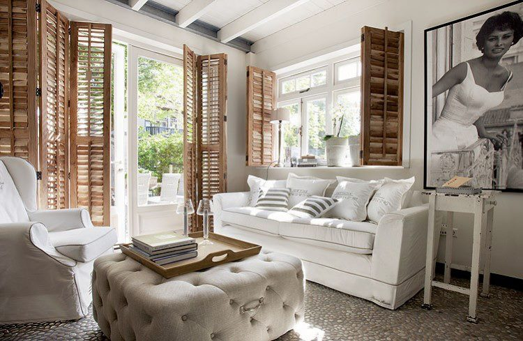 vicky 39 s home riviera maison hogar dulce hogar riviera maison home sweet home. Black Bedroom Furniture Sets. Home Design Ideas