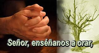 como-orar-segun-la-biblia_jesus
