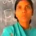(Video) Lawak - Cikgu Bahasa Inggeris Di India Yang Failed!