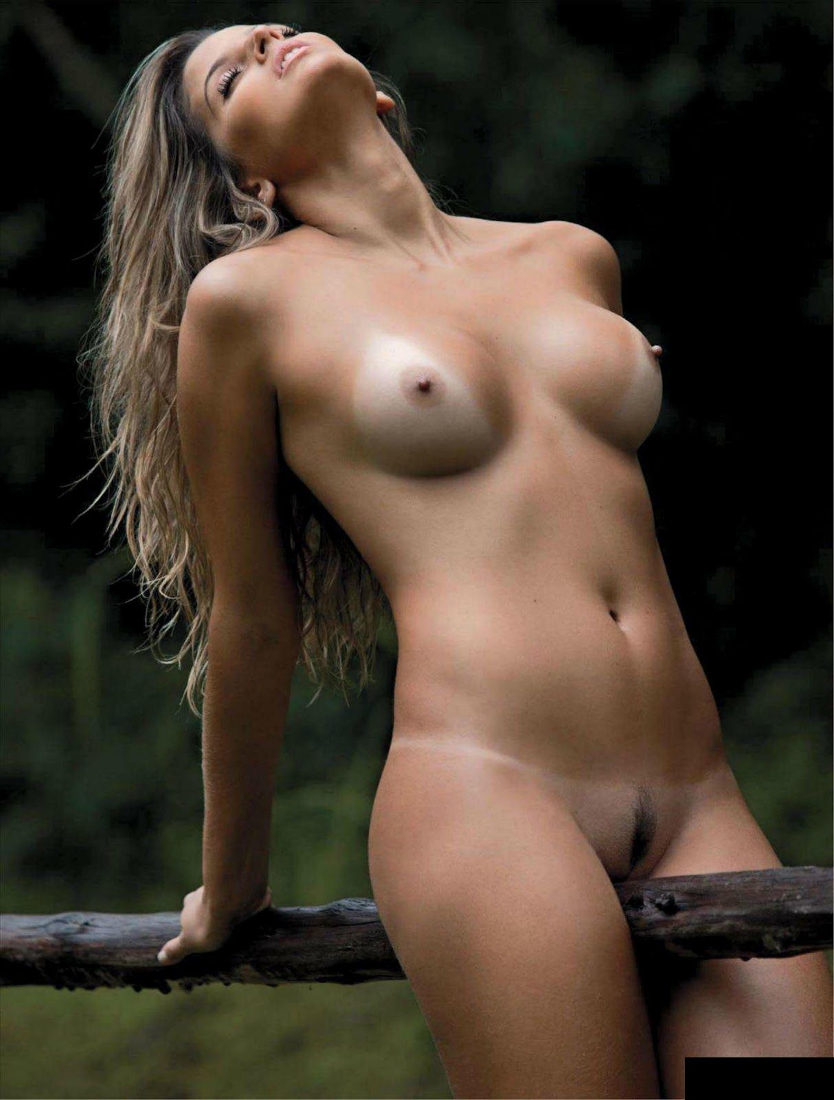 hot and sexy nude pics of kashmiri young girls