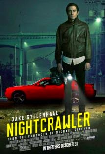 watch NIGHTCRAWLER 2014 watch movie online streaming free watch movies online free streaming full movie streams