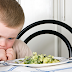8 Rules for Picky Eating