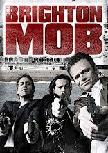 The Brighton Mob (2015)