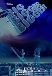 http://1.bp.blogspot.com/-ftMl8WVpcE4/UPzI0D46TVI/AAAAAAAAIvs/kKEYgpwwoeU/s320/big--bigger--biggest.jpg