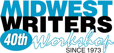 Midwest Writer's Workshop