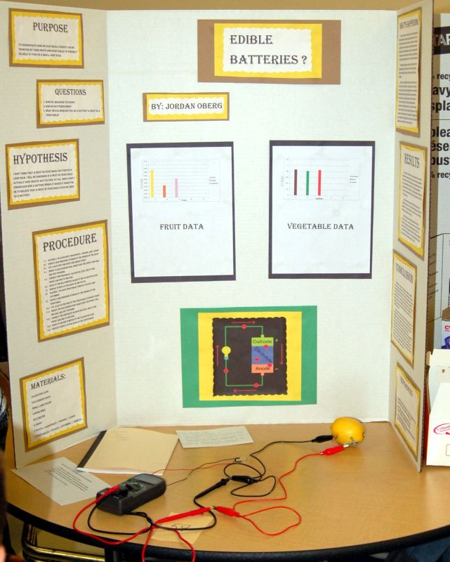 lemon battery science fair project Making a lemon battery is a super cool stem project kids love this hands on science experiment is a great way to get kids excited about learning.