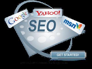 Tài liệu SEO top 10 google - Seo top 10 google hieu qua nhat