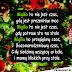 Wierszyki bożonarodzeniowe graficzne na FB / Fajne obrazki na Boże Narodzenie dla dzieci