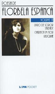 http://www.doseliteraria.com.br/2012/09/auto-desafio-7-livros-em-7-dias.html