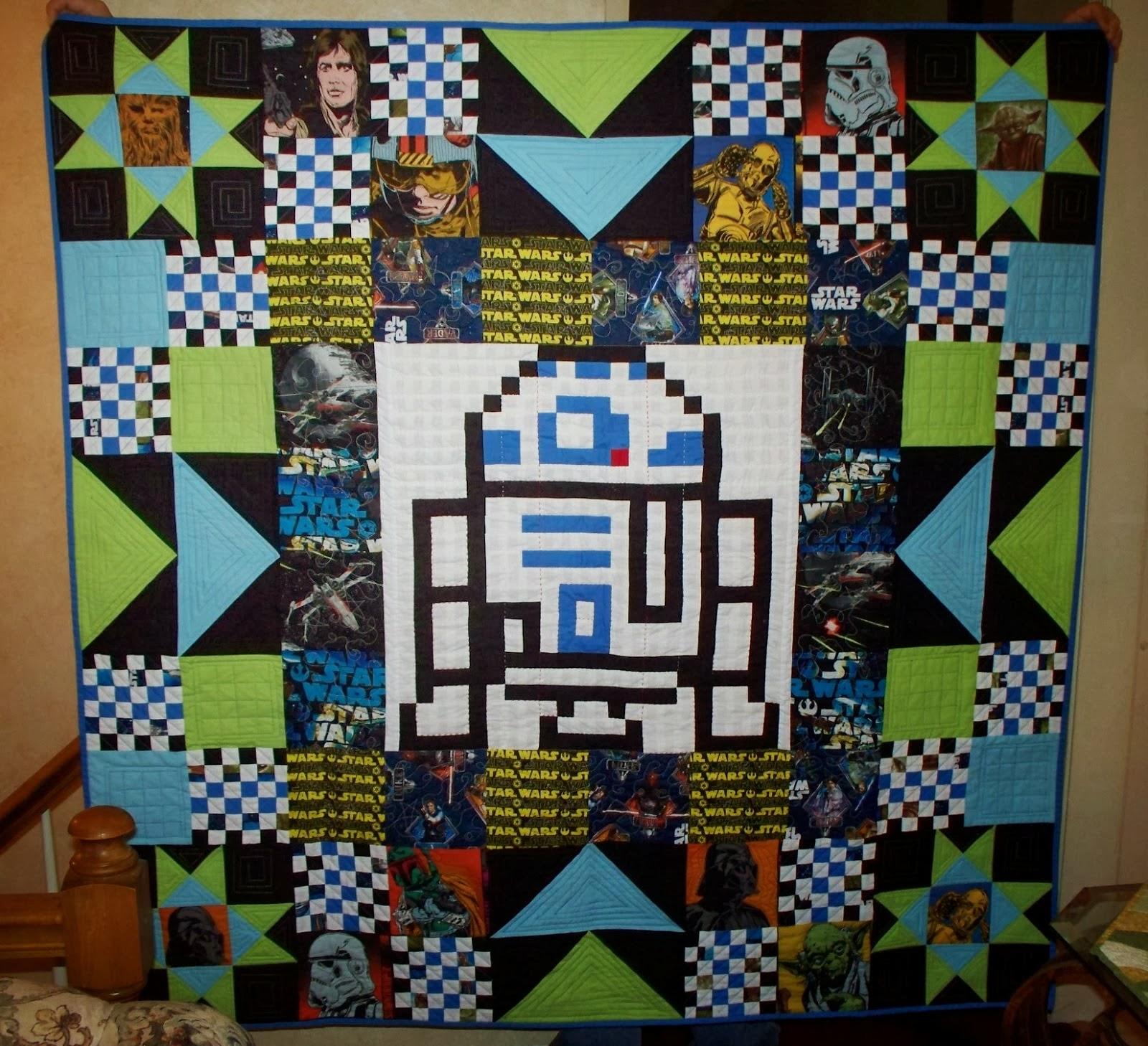 Uniquely Yours Creations: Quilts : uniquely yours quilt shop - Adamdwight.com