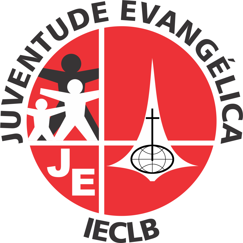 Juventude Evangélica