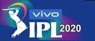 IPL 2020 Schedule, Teams, Live Score