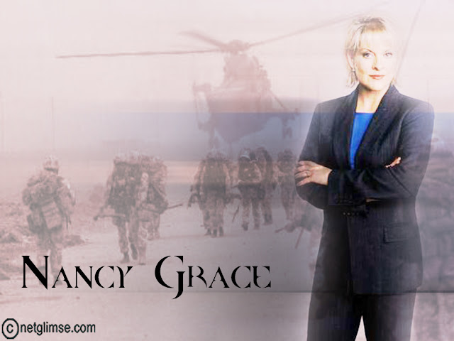 nancy_grace_wallpapers_5456767