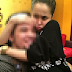 [PANAS] TERNOW 3FOTO KANTOI ~EMMA MAEMBONG PELUK SIAPA TU?? BABAI ZIZAN. (BUKAN LAKONAN OK!)