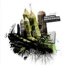 Organic Modernism