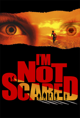 """im not scared niccolo ammaniti essays I'm not scared quotes want to read saving  ― niccolò ammaniti, i'm not scared 1 likes like """"stop all this talk about monsters, michele monsters don't exist it's men you should be afraid of, not monsters"""" ― niccolò ammaniti, i'm not scared."""